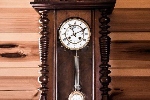 שעון מטוטלת