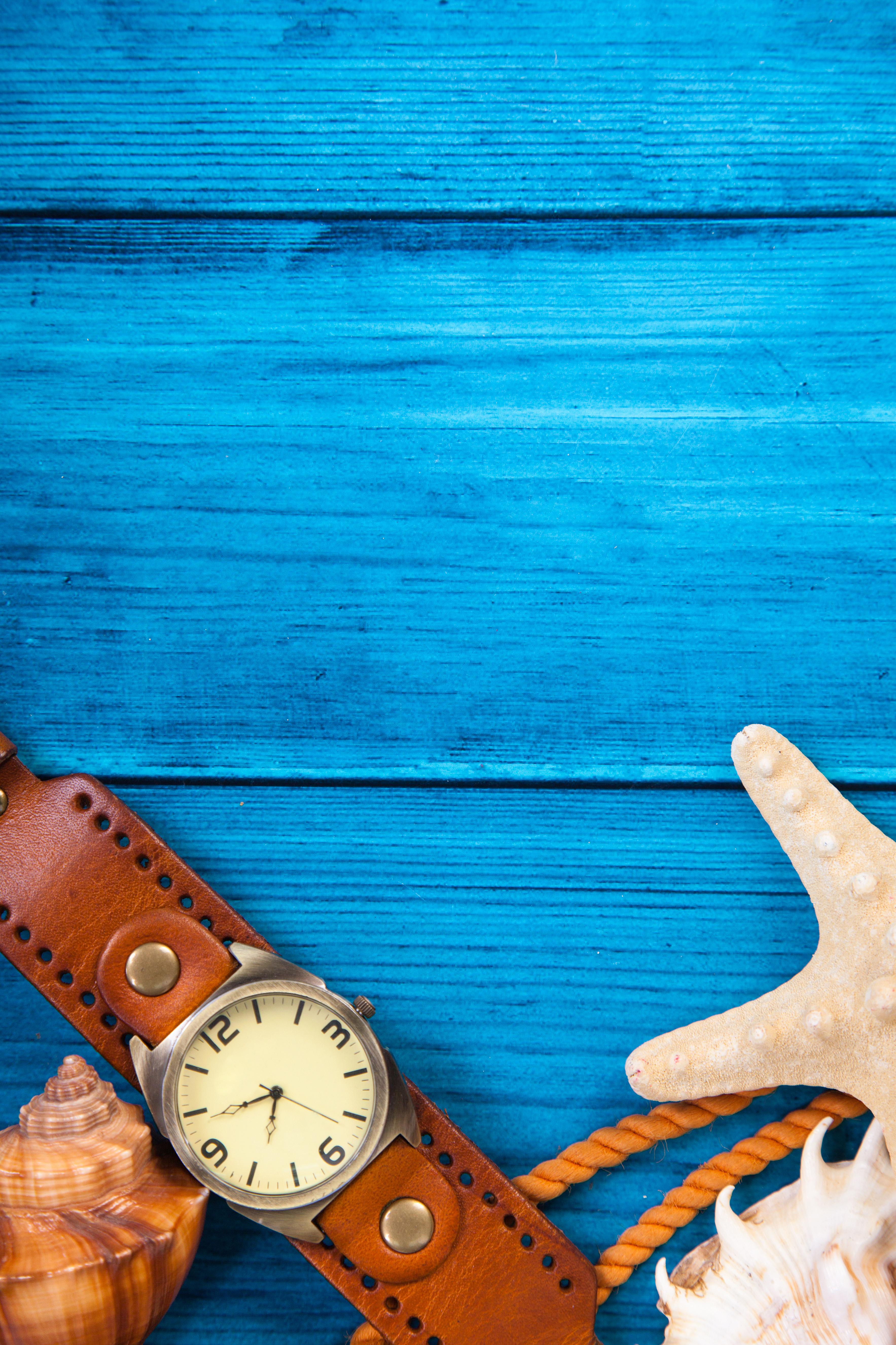 תיקון שעוני נאוטיקה